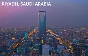saudi_arabia_riyhad_66106939_340