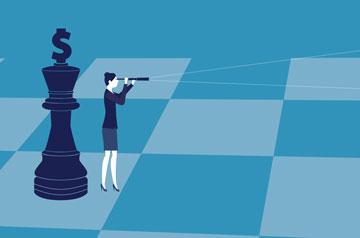money_chess-523185447_360