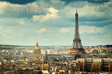 France-516919908_360