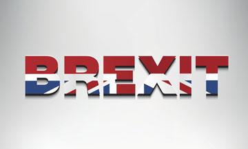 brexit-540371754_360