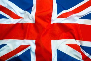 UKflag-518908074_360