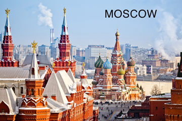moscow-155388930_360