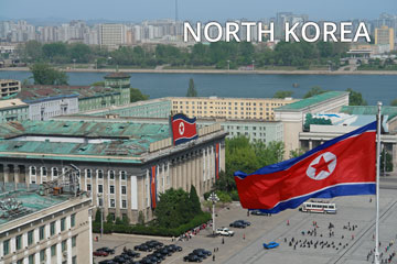 north_korea-157533672_360
