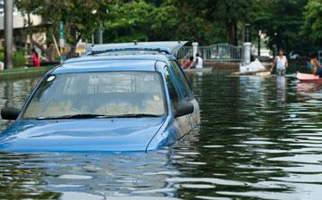 flood-184878691_360