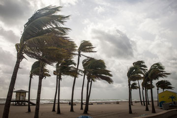 hurricane-499087970_360