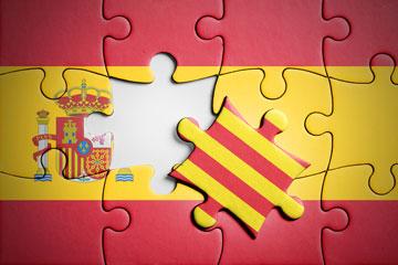 Catalonia-579153418_360