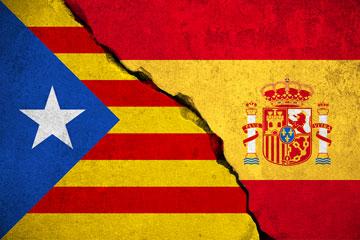 catalonia-659592784_360