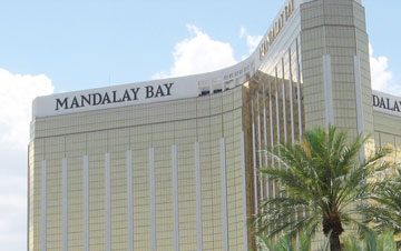 mandalay_bay_360