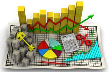 stock_market-533891962_370