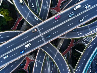 traffic-637694576_400