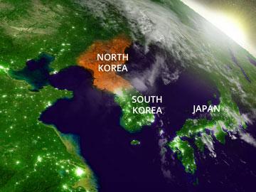 KOREA-652900206_360
