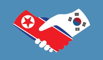 korea_handshake-824604454_360