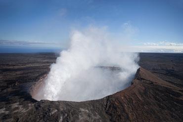 Kilauea-157649787_370