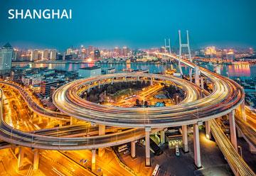 SHANGHAI-623208766_360