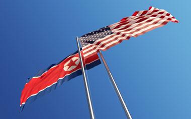 US-NK-830925980_380
