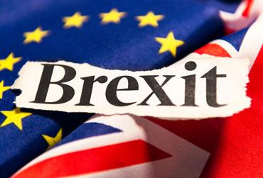 brexit-583815736_370