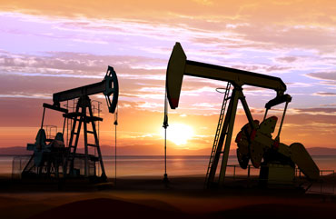 oil-859021152_370