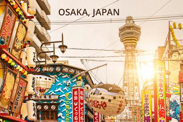osaka_japan-481541250_370b