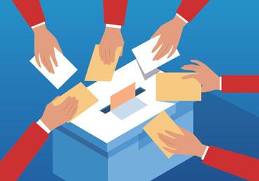 ballot-884243522_370