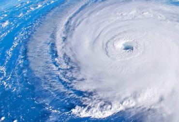 hurricane-1035765586_370
