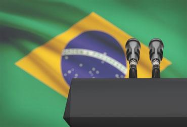 brazil-676361592_370