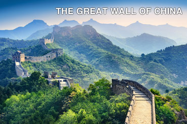 great_wall-899508826