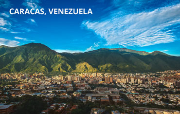 CARACAS-500750930
