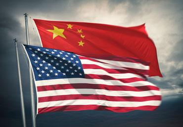 china-945440206_370