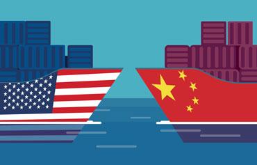 china_us_trade-1026713438_370