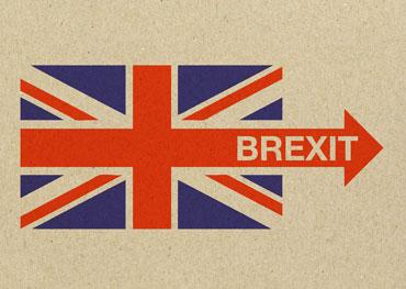 brexit-981577448_370