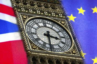 brexit-932726508_370