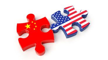 china-943368992_370