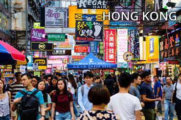 HONG_KONG-803226558_370