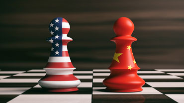 china-1053768454_370