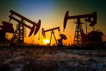 oil-509843570