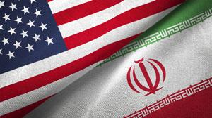 us_iran-1089424782_370