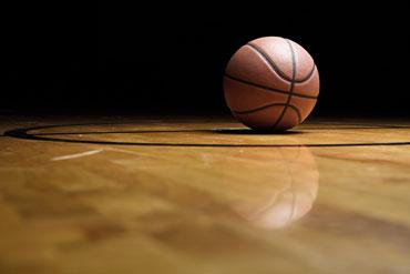basketball-183379378_370