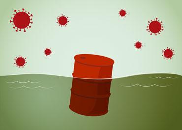 virus_oil-1209053811_370
