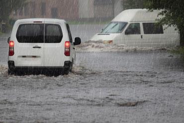 flood-1150729894