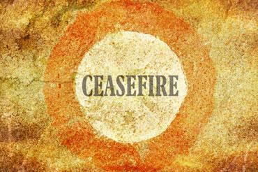 ceasefire-512911666_370