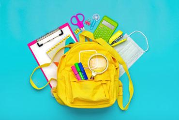 school_supplies-1255007795_370